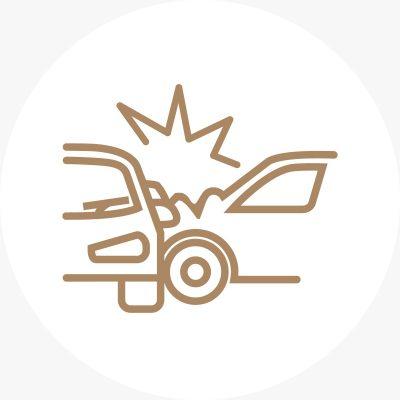 Icon Verkehrsrecht